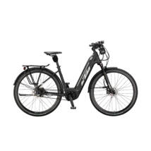 KTM MACINA CITY 5 ABS 2020 női E-bike