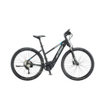 KTM MACINA CROSS 510 2020 női E-bike