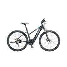 KTM MACINA CROSS 510 2020 női E-bike