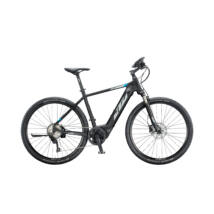 KTM MACINA CROSS 510 2020 férfi E-bike