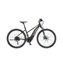 KTM MACINA CROSS 520 2020 női E-bike