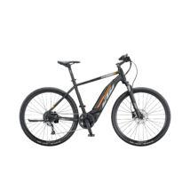 KTM MACINA CROSS 520 2020 férfi E-bike