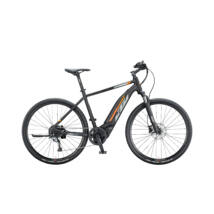 KTM MACINA CROSS 520 2020 férfi E-bike