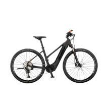 KTM MACINA CROSS 610 2020 női E-bike
