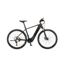 KTM MACINA CROSS 610 2020 férfi E-bike