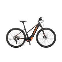 KTM MACINA CROSS 620 2020 férfi E-bike
