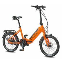 KTM MACINA FOLD 2020 e-Bike
