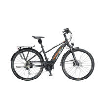 KTM MACINA FUN 510 2020 női E-bike