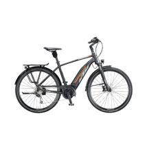KTM MACINA FUN 510 2020 férfi E-bike
