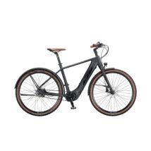 KTM MACINA GRAN 510 2020 női E-bike