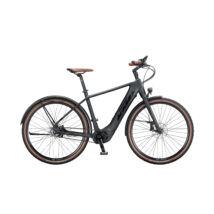 KTM MACINA GRAN 610 2020 férfi E-bike