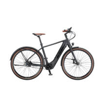 KTM MACINA GRAN 610 2020 női E-bike