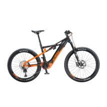 KTM MACINA KAPOHO 2971 2020 férfi E-bike