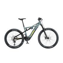KTM MACINA KAPOHO 2972 2020 férfi E-bike