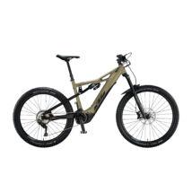 KTM MACINA KAPOHO 2973 2020 férfi E-bike
