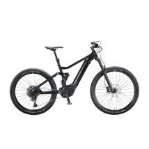 KTM MACINA KAPOHO LTD 2020 férfi E-bike