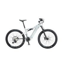 KTM MACINA LYCAN 271 GLORY 2020 női E-bike