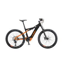 KTM MACINA LYCAN 271 2020 férfi E-bike