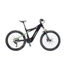 KTM MACINA LYCAN 272 GLORY 2020 női E-bike