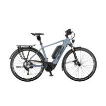 KTM MACINA MILA 2020 férfi E-bike