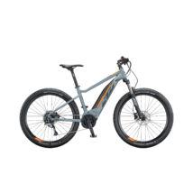 KTM MACINA RIDE 271 2020 férfi E-bike