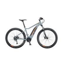 KTM MACINA RIDE 291 2020 férfi E-bike