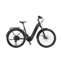 KTM MACINA SCOUT 271 LFC 2020 női E-bike