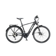KTM MACINA SPORT 510 2020 férfi E-bike