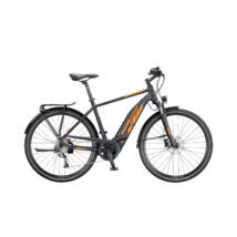 KTM MACINA SPORT 520 2020 férfi E-bike