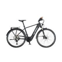 KTM MACINA SPORT 610 2020 férfi E-bike