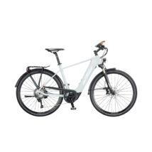KTM MACINA SPORT 620 2020 férfi E-bike