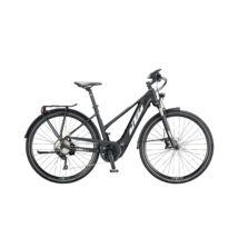 KTM MACINA SPORT 630 2020 férfi E-bike