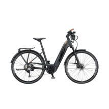 KTM MACINA SPORT ABS 2020 férfi E-bike