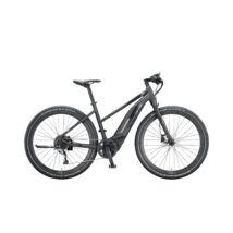 KTM MACINA SPRINT 2020 női E-bike