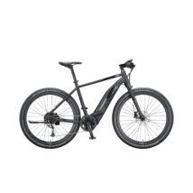 KTM MACINA SPRINT 2020 férfi E-bike