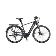 KTM MACINA STYLE 610 2020 férfi E-bike