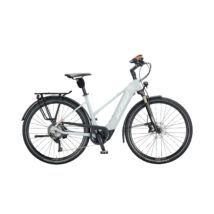KTM MACINA STYLE 620 2020 férfi E-bike