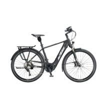 KTM MACINA STYLE 630 2020 férfi E-bike
