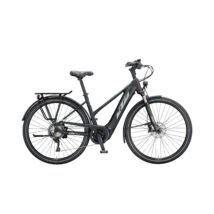 KTM MACINA STYLE XL 2020 női E-bike
