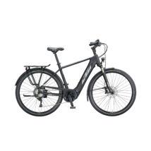 KTM MACINA STYLE XL 2020 férfi E-bike