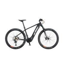 KTM MACINA TEAM 291 2020 férfi E-bike