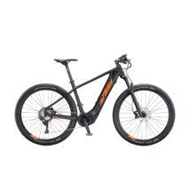 KTM MACINA TEAM 292 2020 férfi E-bike