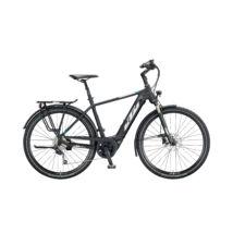 KTM MACINA TOUR 510 2020 férfi E-bike