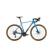 KTM X-STRADA 710 2020 férfi Gravel Kerékpár