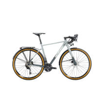 KTM X-STRADA LFC 2020 férfi Gravel Kerékpár