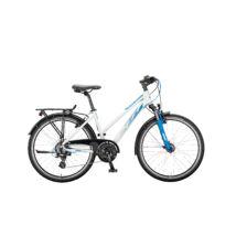KTM COUNTRY STAR 26 2020 Gyerek Kerékpár
