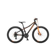 KTM WILD SPEED DISC 26 2020 Gyerek Kerékpár