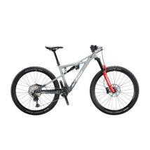 KTM PROWLER 291 2020 férfi Fully Mountain Bike