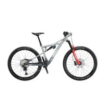 KTM PROWLER 291 2020 férfi Fully Mountain Bike