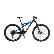 KTM PROWLER 292 2020 férfi Fully Mountain Bike
